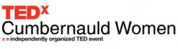 TEDx Cumbernauld Women