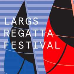 Largs Regatta Festival